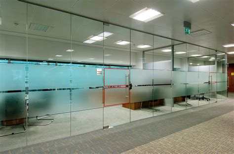 Office Space Design Tool office glass glass wall systems glass partition walls