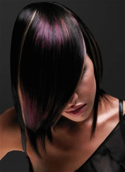 formula for purple hair logo herbalife products