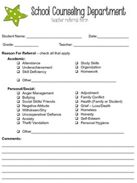 observations upon the windward coast of africa books editable school counseling referral form by smile