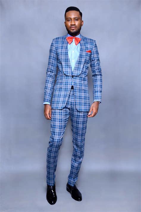 men yoruba designers 2015 award winning designer tesslo concepts unveils the