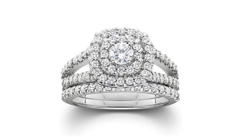5 best cheap engagement rings heavy