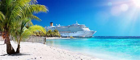 vacanze agosto offerte crociere agosto 2017 vacanze estate mare port