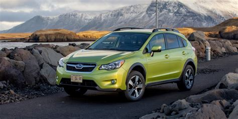 subaru burning smell 2015 outback burning 2017 2018 best cars reviews