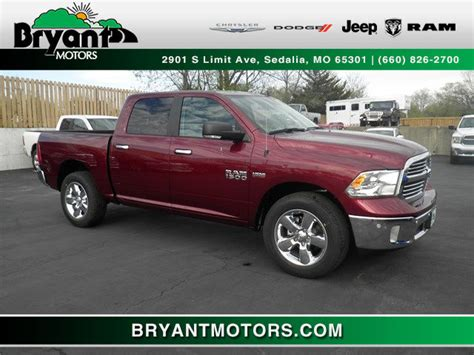 ram truck dealership ram trucks top new used ram truck dealership sedalia mo