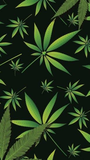 weed wallpapers wallpapertag