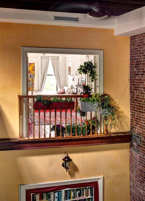 a timeless love affair 25 juliet balconies that deliver sensible 309 best images about double decker on pinterest