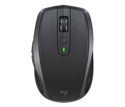 Logitech Anywhere Mouse Mx logitech mx anywhere 2s multi device wireless mouse
