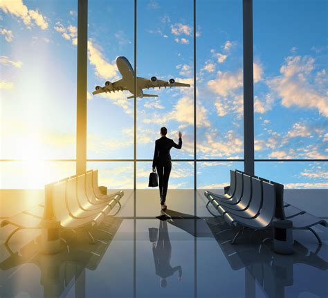 Will Work For Travel cnw travel a key factor for canadian seekers