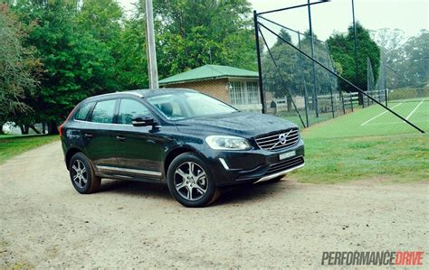 volvo 2015 xc60 difference between 2015 and 2015 5 volvo v60 autos post