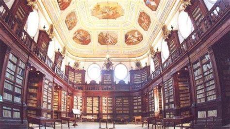 librerie riunite le biblioteche pi 249 mondo matte da leggere
