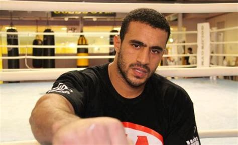 badr hari bad boy goldenboy badr hari the golden boy software free ezyrutor