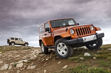 sahara jeep jeep wrangler unlimited sahara 4x4 reviews and sales