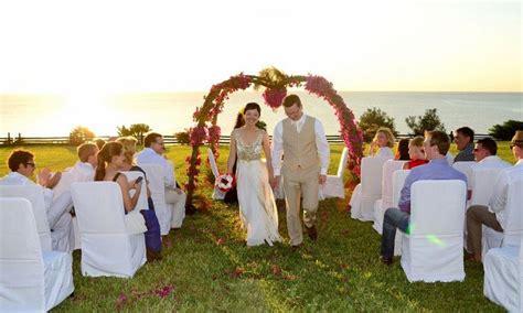 Wedding Cake Zanzibar by 17 Best Zanzibar Weddings Images On