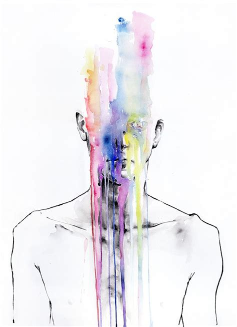 design inspiration watercolor watercolor painting inspiration www imgkid com the