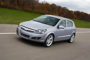 Opel Astra 2008 Review 2008 Opel Astra Gtc Start Up Engine And In Depth Tour