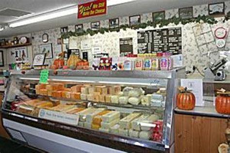 Cheese Di Supermarket le migliori 10 cose da fare vicino a mining museum platteville