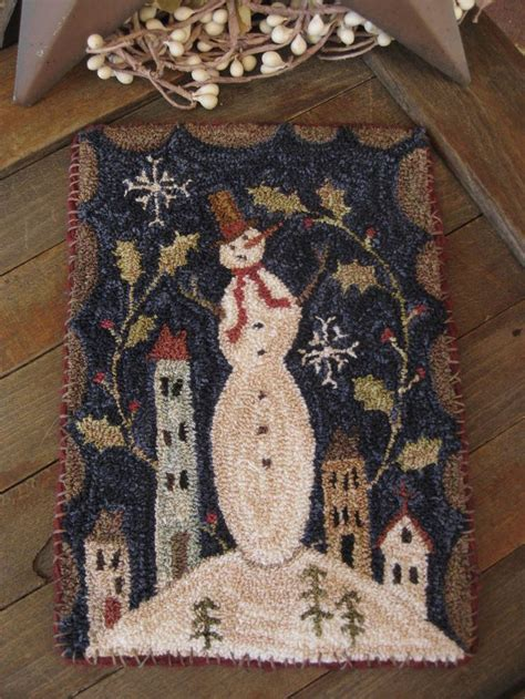 rug punch needle 3281 best punchneedle rugs images on rug hooking rugs and punch needle
