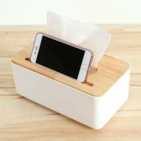 Kotak Tisu Kayu Dengan Smartphone Holder Xiaomi Mi Tv2 4k Ultra Hd 3d Android Smart Tv 49 Inch Jakartanotebook