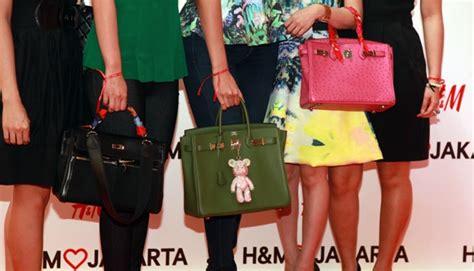 Harga Tas Gucci Asli Berapa cara bedakan barang preloved asli dan palsu cantik tempo co