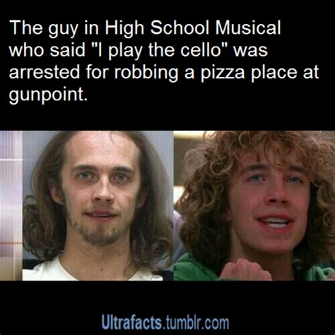 Musical Memes - image 757724 high school musical know your meme