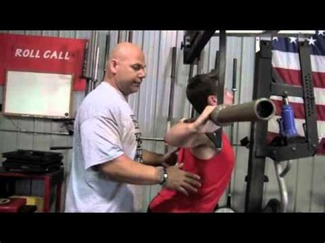 dave tate bench dave tate teaching the box squat all things gym