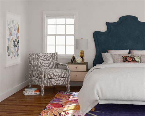 bedroom seating 7 ways to incorporate seating into your bedroom modsy