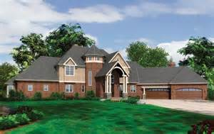 7000 Sq Ft House House Plans Over 7000 Sq Ft Home Design And Style
