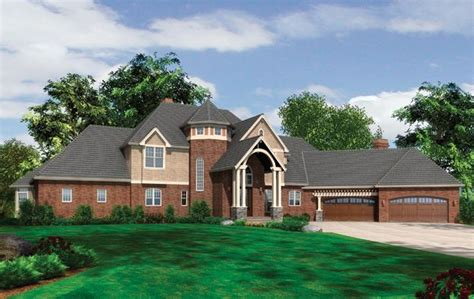 7000 sq ft house plans house plans over 7000 sq ft home design and style
