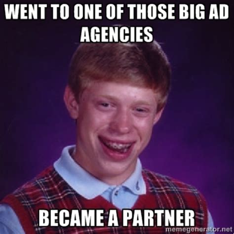 Tado Meme - used meme memes used in advertising image memes at