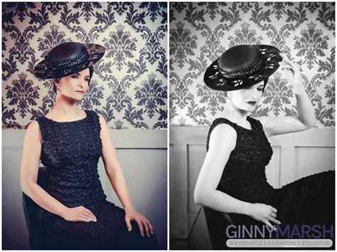 vintage fashion shoot farnham surrey ginny