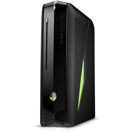 dell alienware x51 r3 desktop pc with intel i7 6700 processor 8gb memory 2tb drive