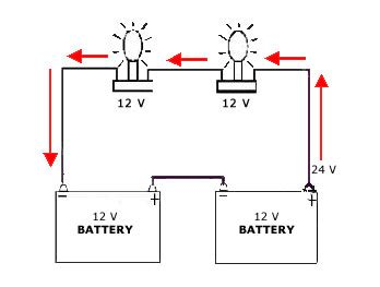 wiring diagram for 12 volt emergency light get free image about wiring diagram