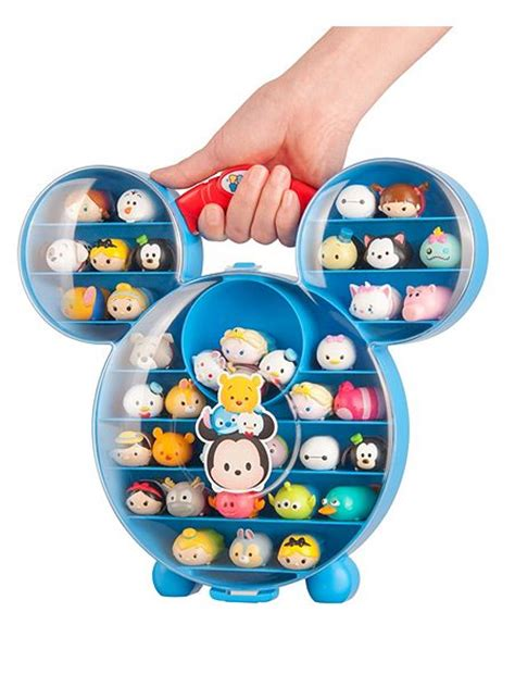 disney tsum tsum squishy carry house of fraser