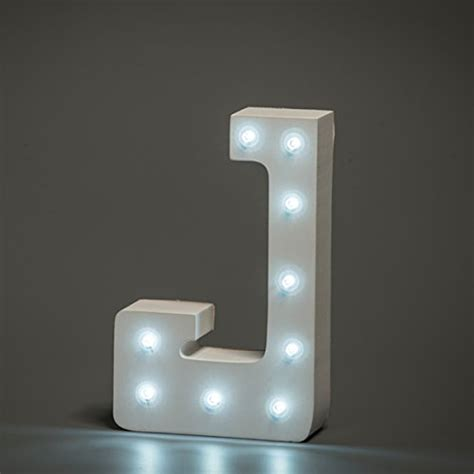 wooden letters with lights cheap white led wooden letter i lights sign 6 inch led