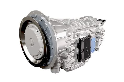 Dual Clutch ford dual clutch automatic pictures to pin on
