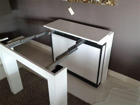 tavolo ozzio tavolo ozzio tavolo consolle micro scontato 44
