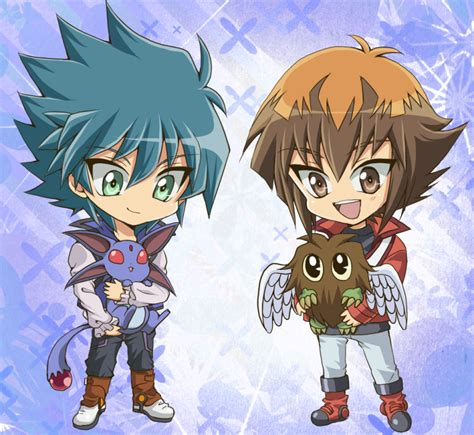 yu gi oh gx yu gi oh gx image 1991287 zerochan anime image board