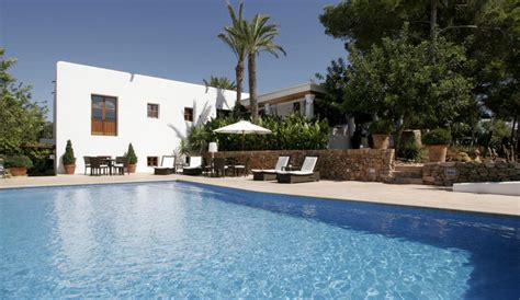 Boutique And Detox Weekender Ibiza by Go Boutique In Ibiza Bag A Bijou Hotel For The Weekend
