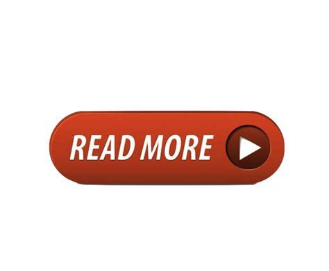 membuat read more html cara membuat read more otomatis di blog bacatorial indonesia