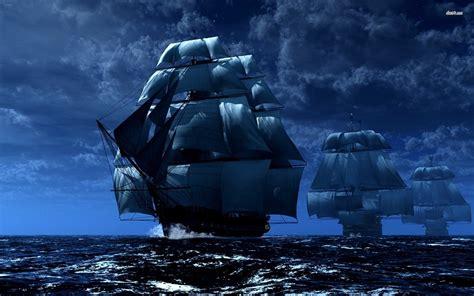 barco pirata hd pirate ship full hd fondo de pantalla and fondo de