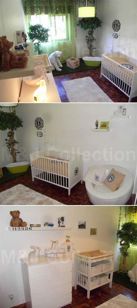 diy nursery decorating ideas 22 terrific diy ideas to decorate a baby nursery amazing