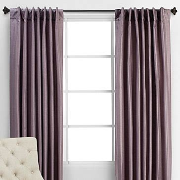 zgallerie curtains vienna panels amethyst luxe for less bedding pillows
