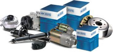 Ford Auto Parts Ford Part Brands Ford Genuine Parts And Motorcraft Parts