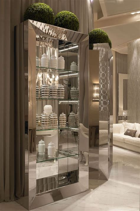 25 best ideas about luxury interior on luxury