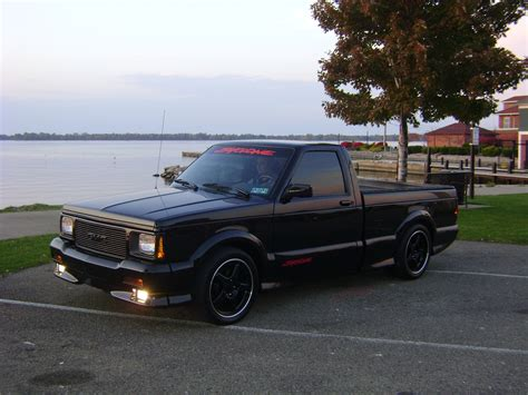 gmc syclone weight syclone2673 1991 gmc syclone specs photos modification