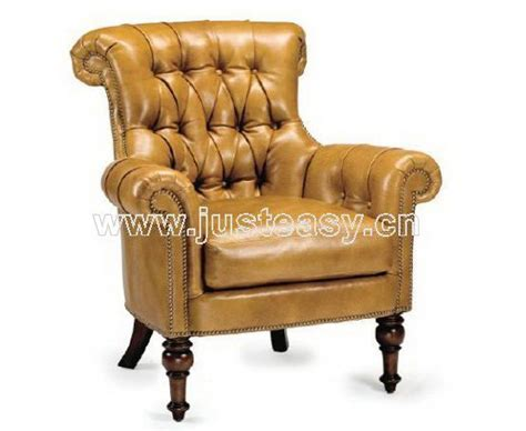 couch for one person yellow leather sofa single chair single person sofa