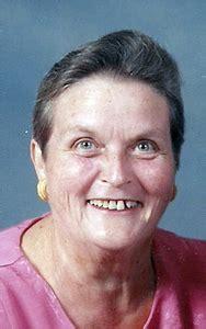 glenvue nursing home completed transactions bradley clousing completed transactions bradley