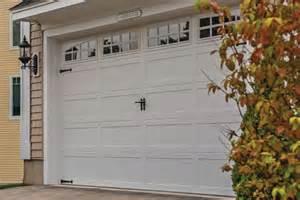 Chi Overhead Doors Inc Chi Garage Doors Colors Exles Ideas Pictures Megarct Just Another Doors Design For Home