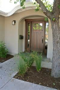 cottage doors exterior cottage style front doors exterior traditional with board