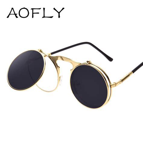 cool glasses steunk sunglasses cool